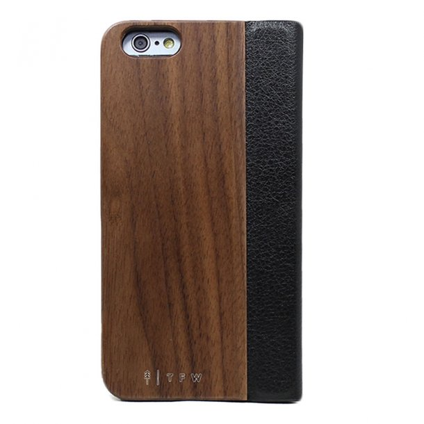 Obero Flip cover (iPhone 6/6S)